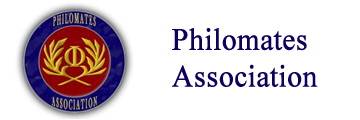 philomates_association.fw